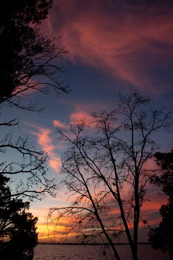 Sunsets – Sunrises, 2011-2014